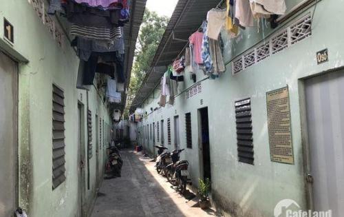 Bán gấp dãy trọ đường Cây Bài, xã Phước Vĩnh An, huyện Củ Chi. 170m2 giá 1tỷ1. SHR