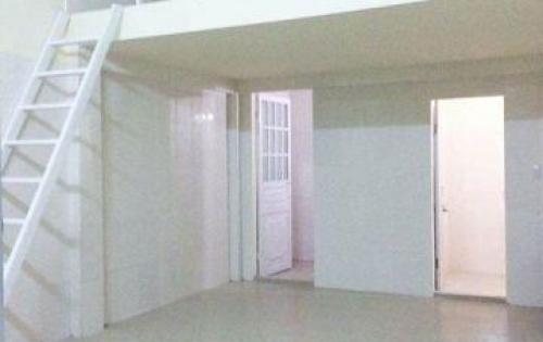 Dãy nhà trọ rẻ như cho,bán gấp,bán thanh lý đường Nguyễn Thị Rành,Củ Chi 700 triệu