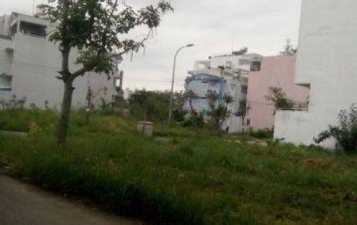 Tôi cần bán lô đất thổ cư 119m2 MT đường Nguyễn Thị Đành ,HM,giá chỉ 968 triệu,SHR
