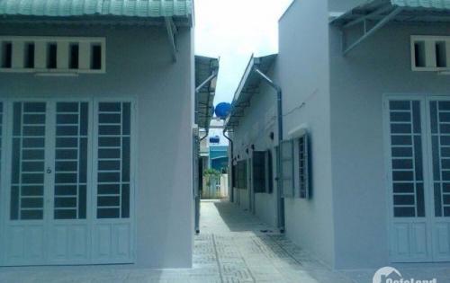 Xem rồi gọi ngay!Bán dãy trọ 10ph đường Nguyễn Thị Đành,HM kín phòng,giá 1,2ty/160m2,SHR