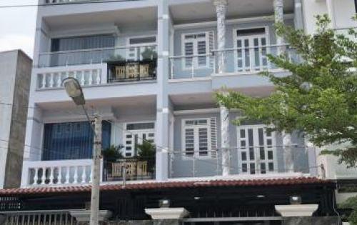 Tôi có căn nhà  mới xây 90m2 , bán gấp để đi Mỹ với con  , giá rẻ 4 tỷ 4, Đường Lê Văn Lương q7 , LH: 0702010892
