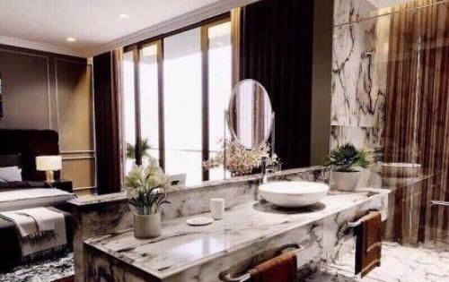 Chính chủ bán căn hộ SSR - Saigon South Residences,Block C, DT 71,42m2, giá 2,38 tỷ. LH 0938 011552