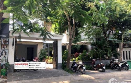Bán Biệt Thự Khu A Làng Đại Học, Phước Kiển Nhà Bè, Gần Nguyễn Hữu Thọ