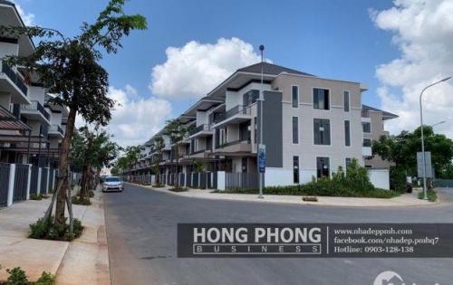 Cần chuyển nhượng biệt thự Lavila trên đường Nguyễn Hữu Thọ
