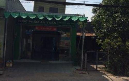 Bán nhà 1 trệt 2 lầu có sân trước để buôn bán mặt tiền Lê Văn Lương giá 5.6 tỷ LH 0931835413 Ân