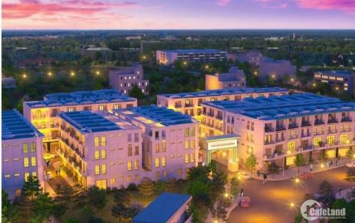 Bạch Đằng Luxury Residence- chiết khấu cao nhất từ trước tới nay.Nhanh tay alo để được ck cao , căn vị trí đẹp:0931.560.199