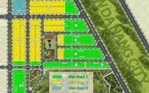 Bán đất TTTP Đà Nẵng giá đầu tư rẻ, trung tâm quận Liên Chiểu. LH: 0935 870 703