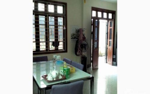 Bán nhà Long Biên - Mới tinh phố Ái Mộ 4.2 tỷ, 40mx5T, oto đỗ cửa
