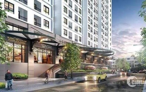 Ra mắt chung cư TSG Lotus Sài Đồng, gần Vinhomes, Vinschool, Vincom giá 23tr/m2. Lh: 0921376679/ 0912502396.