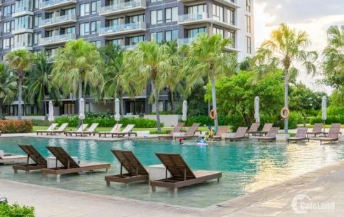 Cần bán gấp căn hộ nghỉ dưỡng tại Hyatt Đà Nẵng – giá đầu tư hấp dẫn