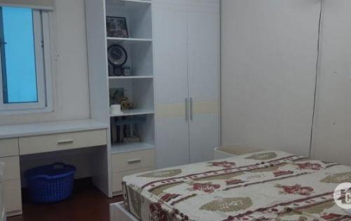Căn hộ 2 phòng ngủ chung cư Uplaza Nha Trang, cần nhượng lại.