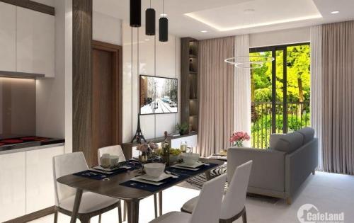 Marina Suites Nha Trang- Đẳng cấp doanh nhân-Xứng tầm sở hữu