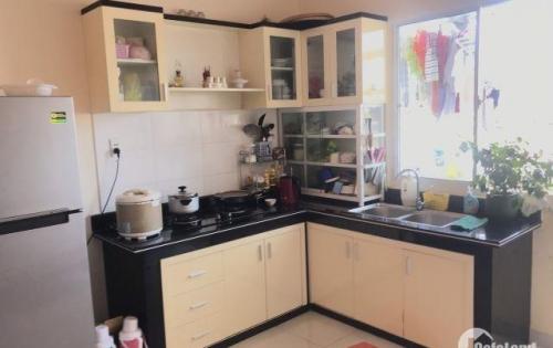 Bán nhà chung cư Vĩnh Điềm Trung Nha Trang, 2 phòng ngủ, CT5 giá 1270 triệu