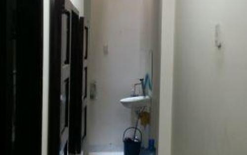 Bán gấp nhà mặt tiền đường Phú Đức ,P  Vĩnh Hòa , tp Nha Trang . Gia iu thương . LH 0935964828 / 0905800366