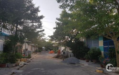 Bán nhà phường Phước Long, Nha Trang, giá 2 tỷ 8, đường lớn xe hơi, hướng mát, ở ngay
