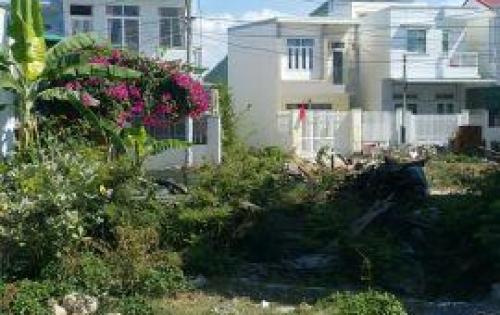 Cần bán nhanh lô đất xã Vĩnh Thạnh, đường Phú Trung đi vào, ô tô vào tận nơi, cách 23/10 chỉ 2p đi xe. Giá bán 800 triệu . LH 0935964828