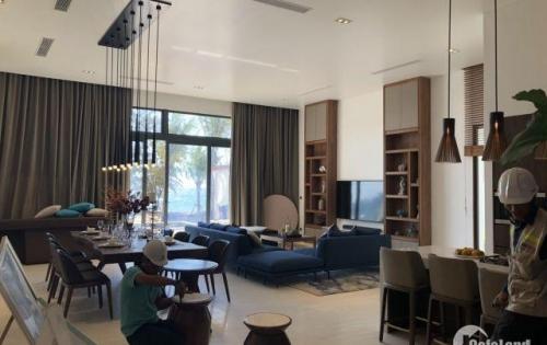Sinh lời 1,5tỷ/năm tại Movenpick Resort Waverly Phú Quốc