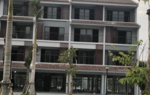 CẦN CHO THUÊ 2 CĂN SHOPHOUSE KHU BÃI TRƯỜNG Sonasea Villas & Resort Phú Quốc. GẦN NOVOTEL VÀ MƯỜNG THANH.
