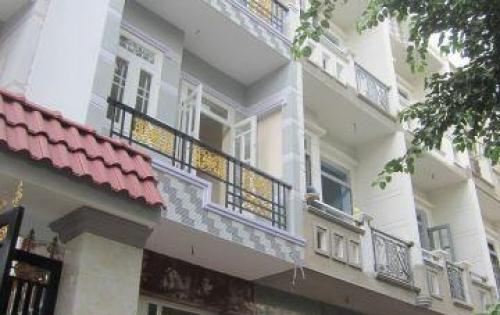 Bán Building MT Nguyễn Thị Minh Khai, P Bến Nghé, Q1, DT 47m x 56m, 5 hầm, 22 lầu. 979 tỷ
