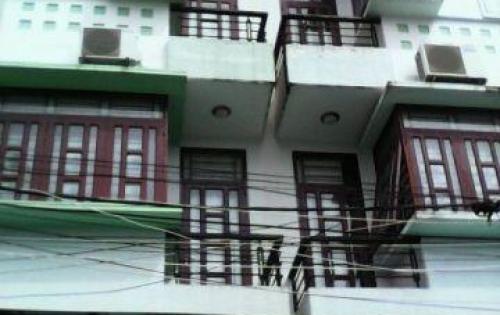 Chính chủ cần bán gấp khách sạn 4 sao Lê Thánh Tôn: DT: 16x32m, hầm + 15 tầng, 120 phòng