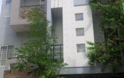 Bán khách sạn 4 sao Nhật Hạ 2MT số 12 - 14 - 16 Cao Bá Quát, góc Thi Sách, Q.1