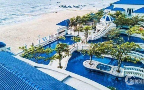 2,3 tỷ cho căn hộ khách sạn nội thất sang chảnh tại vũng tàu