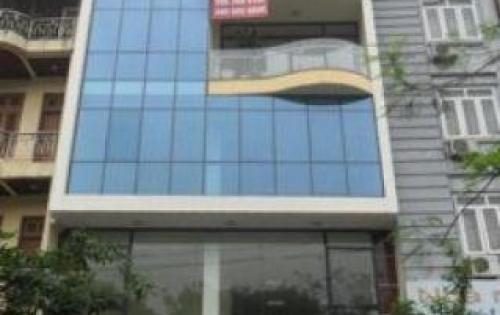 Bán nhà mặt tiền đường Lý Tự Trọng, Bến Thành, Quận 1, diện tích : 4x20, trệt, 4 lầu