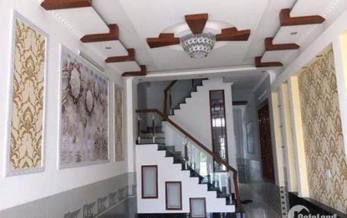 Bán nhà đường Trường Sơn , Phường 15, Quận 10, 88 m2, giá 14 tỷ