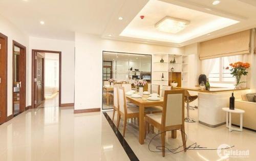 Chính chủ cần bán nhà Lê Hồng  Phong – 64m – 3T – Giá chỉ 6,750 tỷ.