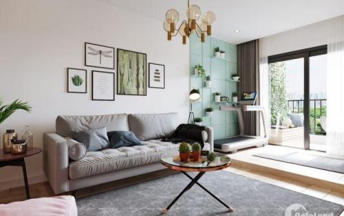 Q12 – Thủ Đức, Cập nhật giỏ hàng 40 căn góc đẹp nhất dự án Vista Riverside, chính sách ưu đãi khủng từ CĐT.
