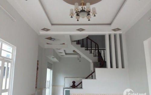 bán căn nhà chính chủ liên hệ trực tiếp