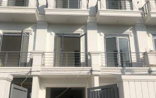 Bán gấp nhà HXH Hà Huy Giáp,Thạnh Lộc, Q.12 1T2L rẻ nhất thành phố