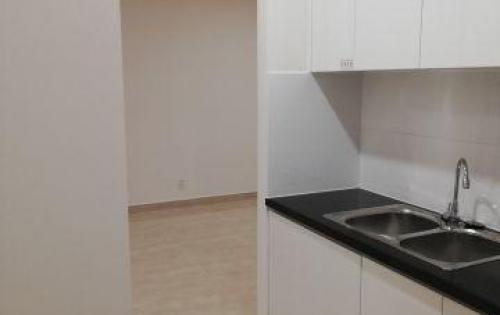 Sỡ hữu căn hộ trong mơ tại dự án Centana Thủ Thiêm 61m2 giá từ 2,5 tỷ