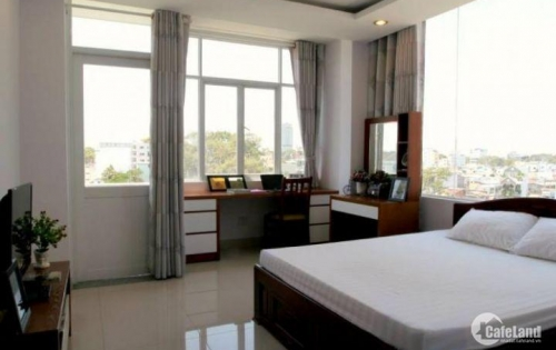 Cần sang nhượng gấp căn hộ 1PN Gateway Thảo Điền, 59m2, tầng cao, view thoáng, giá 3,1 tỷ LH 0903322706