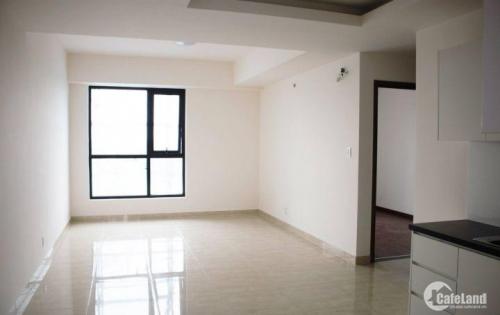 Sỡ hữu căn hộ trong mơ tại dự án Centana Thủ Thiêm 61m2 giá từ 2,5 tỷ.