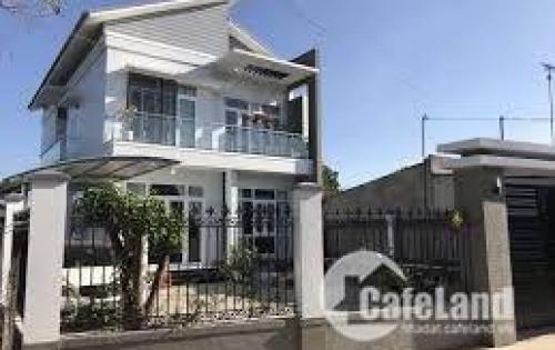 Cần bán gấp nhà mặt tiền, Mai Chí Thọ phường an Phú Quận 2, 119m2 giá 9.6 tỷ tl!
