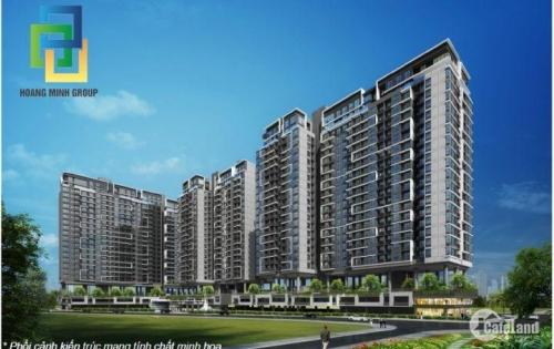 ONE VERANDAH - 80% căn hộ view sông - lh: 090392481