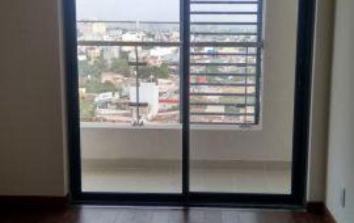 Bán căn hộ mới 100%, Centana Thủ Thiêm 97m2 giá tốt chỉ 3.63 tỷ