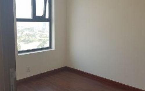 Điểm nhấn duy nhất căn hộ Centana Thủ Thiêm 88,2m2 3PN giá tốt 3,150 tỷ, 3PN.