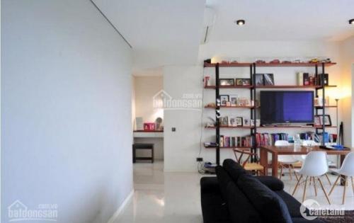 Bán cắt lỗ căn Estella 2PN- 96m2 - 3ty9, tầng cao, view đẹp Full nội thất Lh 0903322706