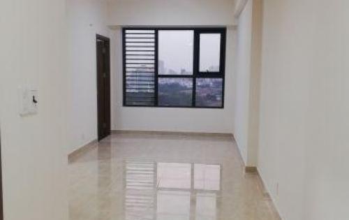 Cần bán căn hộ q2 giá rẻ đã nhận nhà, 64m2 chỉ 2.65 tỷ có VAT