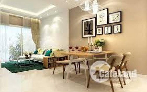 Chính chủ gửi bán căn hộ Centana Thủ Thiêm – 3PN, giá 3.05 tỷ - 0813633885