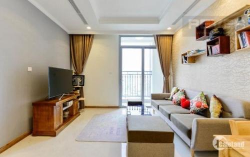 Bán căn hộ chung cư tại Vista Verde, 2PN, full nội thất. Liên hệ 0898751273.