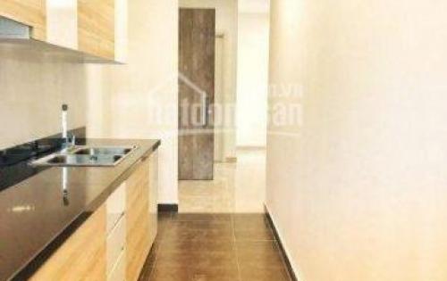 Do chuyển qua 3PN nên bán lại 2PN Kris Vue, tầng trung 70m2, 2.5tỷ, full nội thất, LH 0903322706