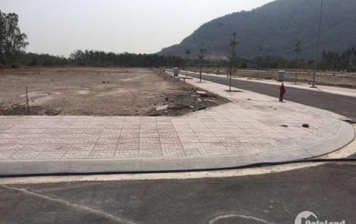 Kẹt Tiền Cần Bán GẤP 2 Lô Đất Gần Sân Bay Long Thành có SHR bao sang tên trong ngày