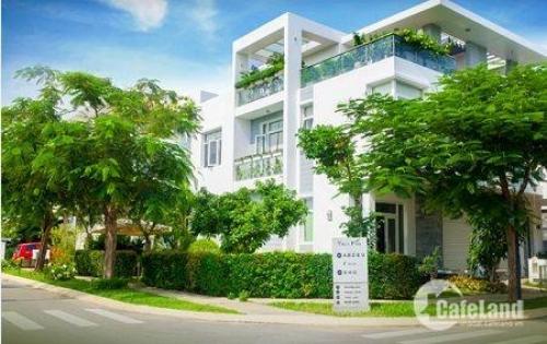 Phải thật nhanh! Nhà quá rẻ Đồng Văn Cống, Mai Chí Thọ Quận 2, 120m2 giá 9.6 tỷ