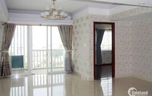 Nhà mặt tiền Nguyễn Đình Chiểu, Q3 4,5x15m 4 lầu thu nhập 125 tr/th. Giá 22 tỷ