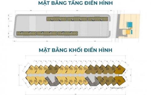 Nhà hẻm 453 Lê Văn Sỹ, quận 3, 4x12m, giá 8.9 tỷ