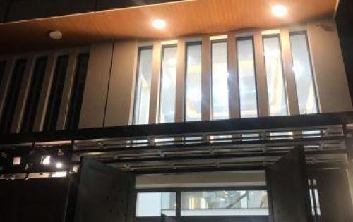 K.Doanh, Ở Đều Tuyệt  Lê Văn Sỹ Quận 3/78 m2/10.9 Tỷ