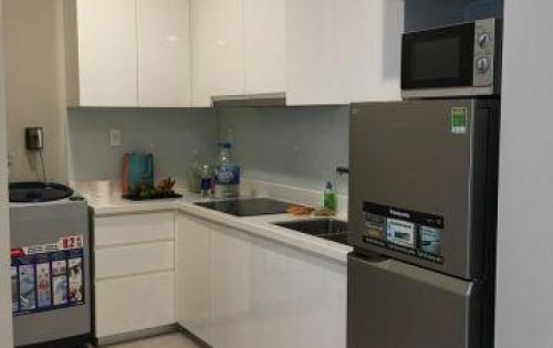 15 - 18 triệu/tháng, Gold View Q4 - full nội thất, View đẹp, LH 0946.806.006 để xem nhà trực tiếp